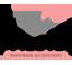 קיוטי פאי לוגו