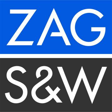 ZAG SW