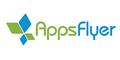 Appsflyer